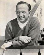 Boyne founder Everett Kircher