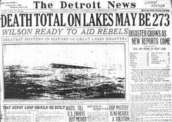 detroit-news-great-lakes-storm