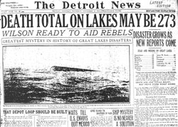 detroit-news-great-lakes-storm