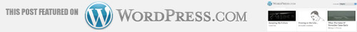 featured-wordpress
