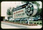 ford-rotunda-sign