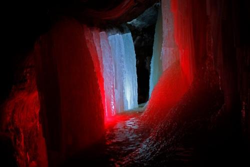Ice Caves_3986