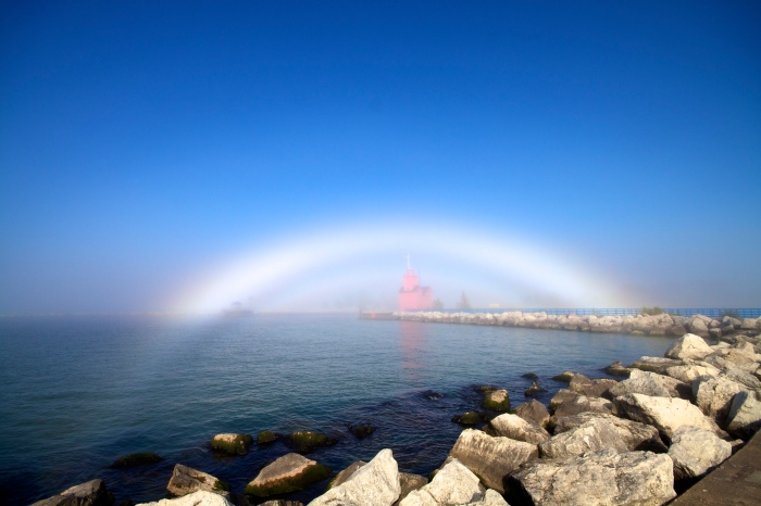 fogbow-at-big-red-by-steven-karsten
