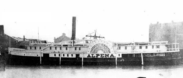 SS_Alpena