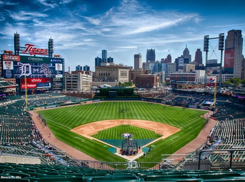 Tigers Game_2012-07-21_15-08-05_P7210017_©MikeBoening_2012_HDR (1)