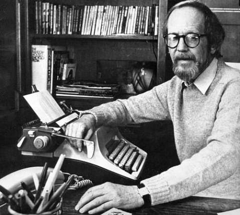 Detroit-Author-Elmore-Leonard