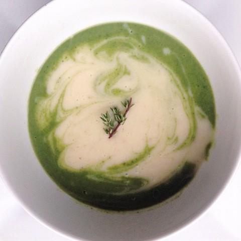 amor_comida-Soup