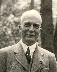 Charles Stewart Mott