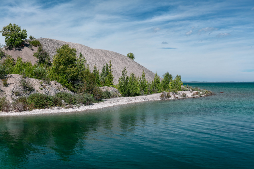 rockport-state-recreation-area-alpena-lake-huron