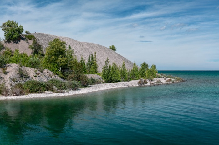 rockport-state-recreation-area-alpena-lake-huron