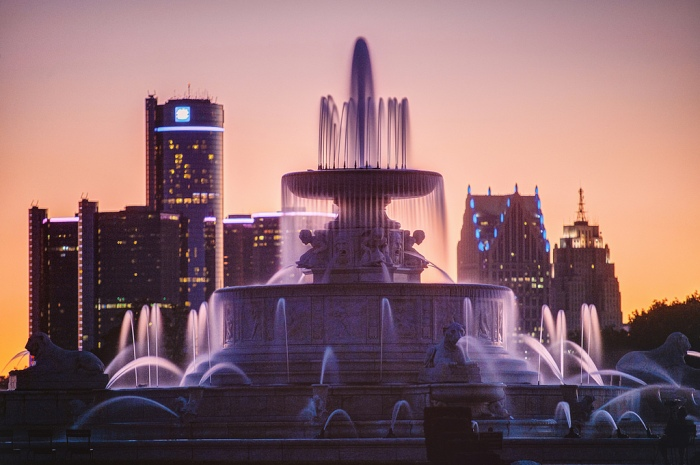 scott-memorial-fountain-belle-isle-detroit-michigan-by-s-o-u-t-h-e-n