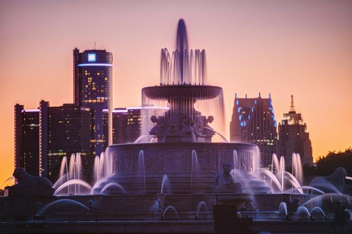 scott-memorial-fountain-belle-isle-detroit-michigan-by-s-o-u-t-h-e-n