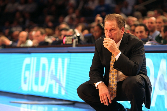 tom-izzo-michigan-state-spartans