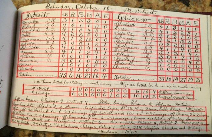 1908-world-series-tigers-vs-chicago
