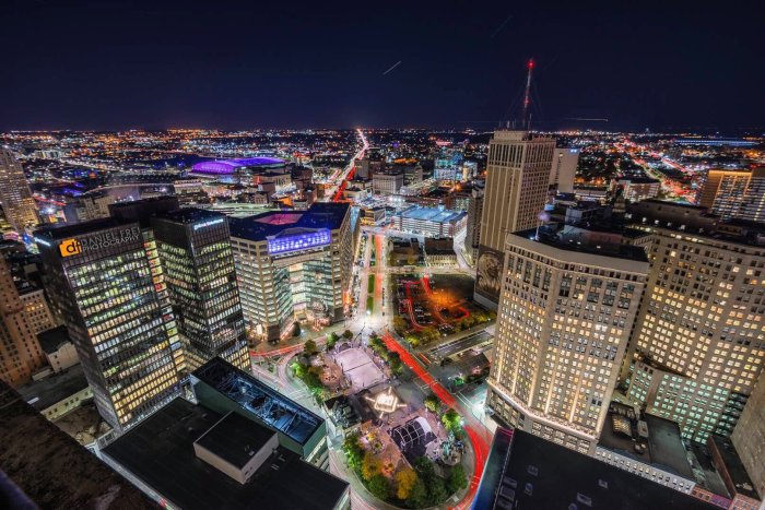 detroit-cityscape