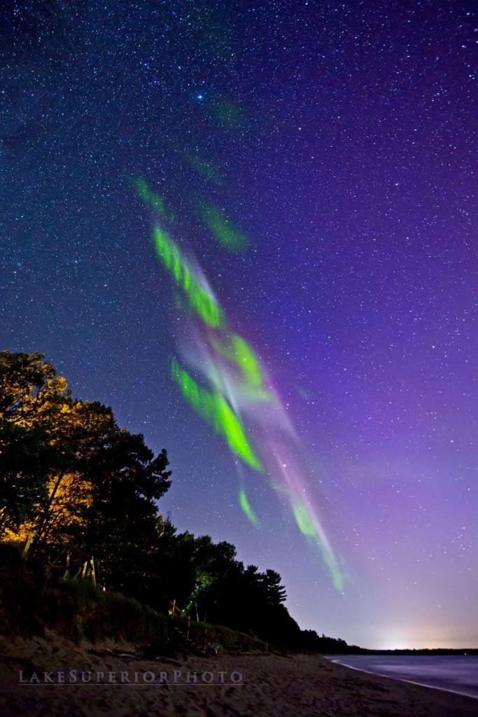 good-luck-aurora-borealis
