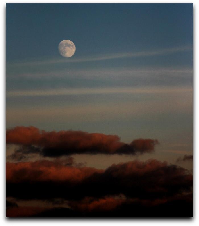hunters-moon-october