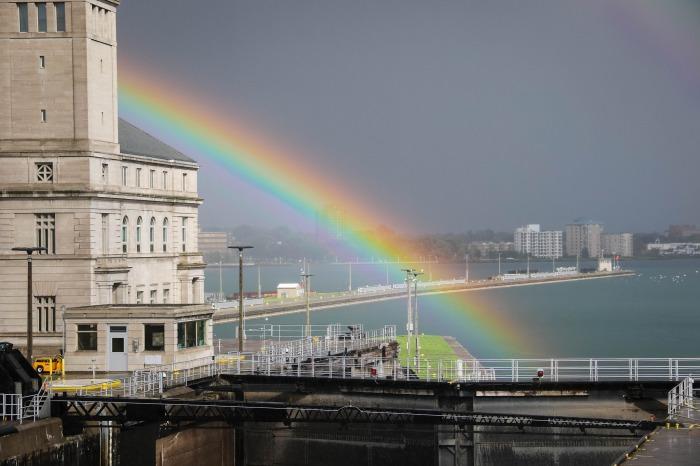 rainbow-at-the-soo-locks