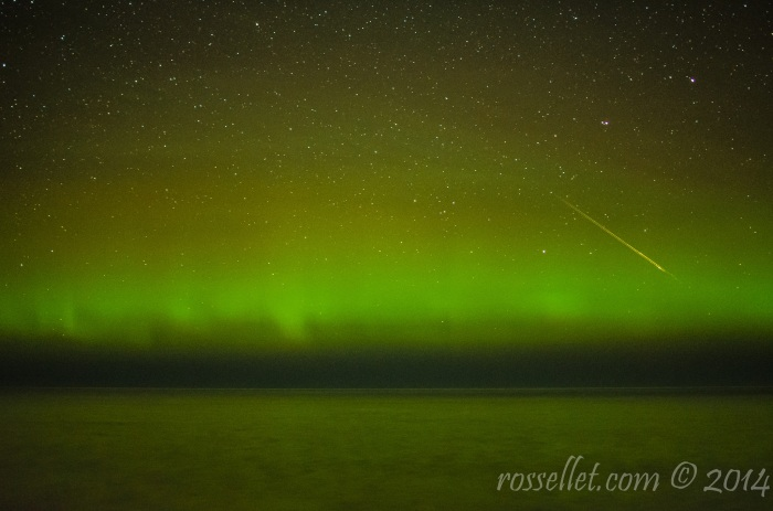 aurora-fireball-by-ross-ellet