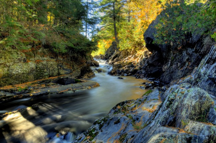 lower-silver-falls