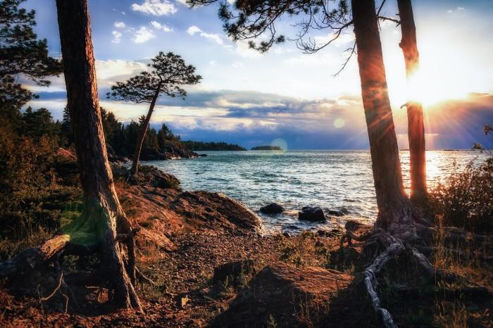 still-standing-along-lake-superior