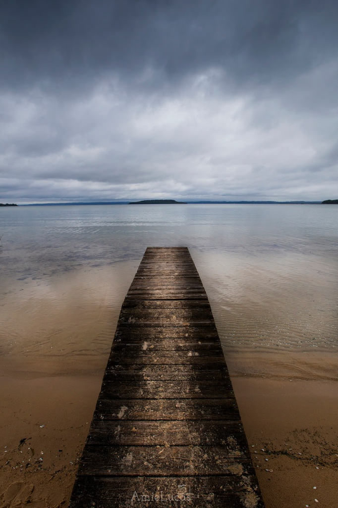 gloom-over-grand-traverse-bay