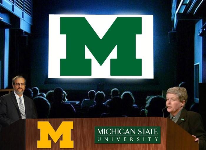 michigan-msu-merger