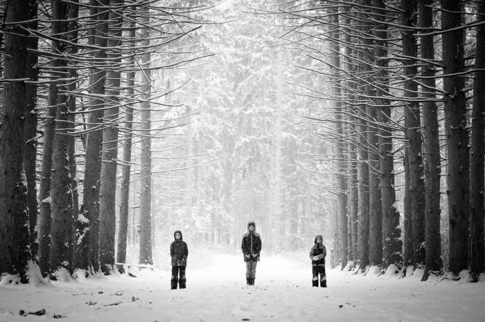 snow-boys-tom-hughes-photo