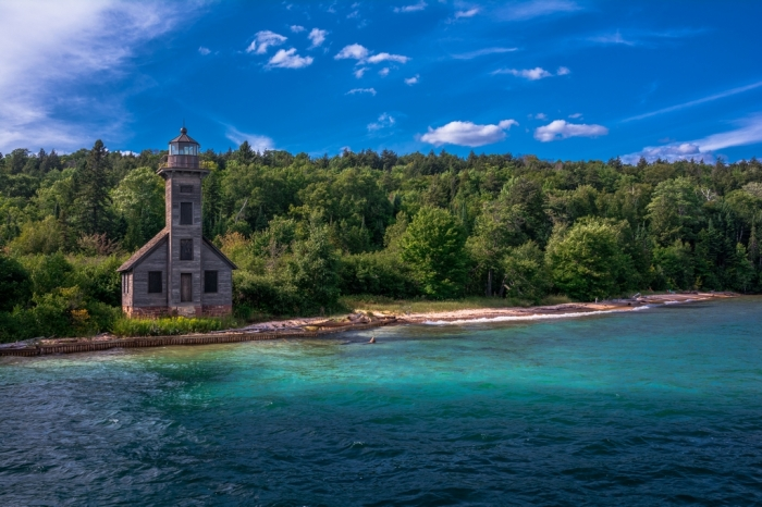 grand-island-east-channel-lighthouse