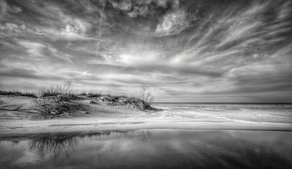 warren-dunes