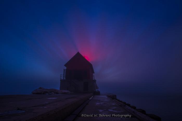 fog-signal-fog