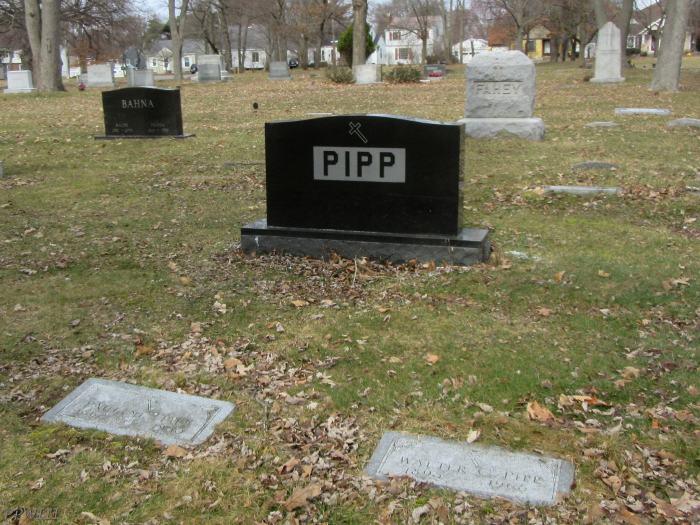 wally-pipps-final-resting-spot