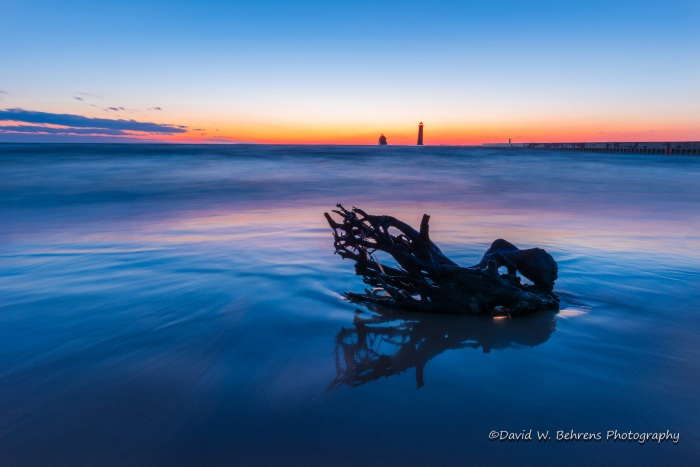 driftwood-and-reflected-pastels-of-afterglow