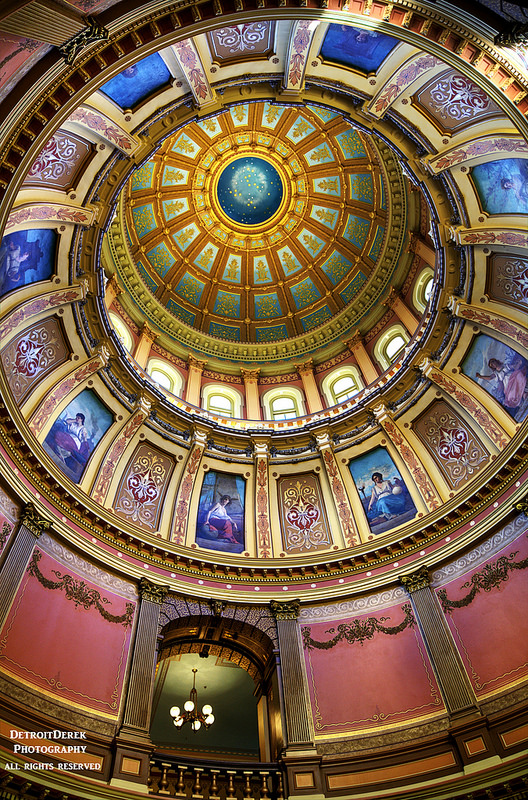 offset-michigan-capitol-dome