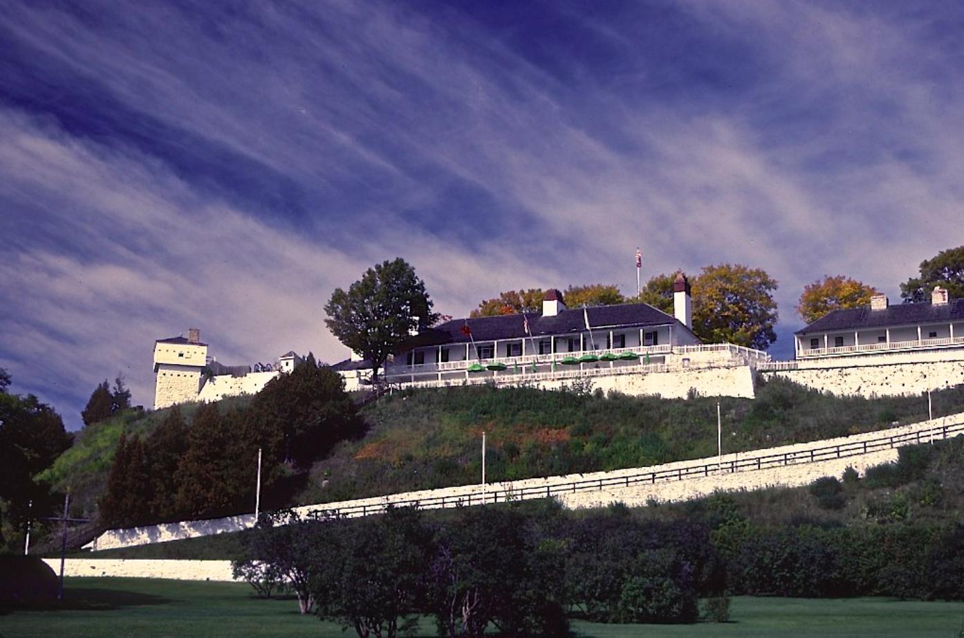 fort-mackinac-mackinac-island-mi-by-bill-johnson